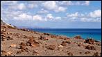 Fuerteventura - Fotos der Woche | Boca de Mal Nombre