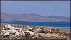 Fuerteventura - Fotos der Woche | Risco del Paso