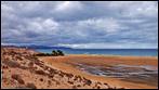 Fuerteventura - Fotos der Woche | Playa Esmeralda