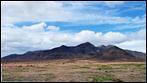 Fuerteventura - Fotos der Woche | Parque Natural de Jandia