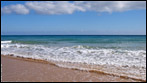 Fuerteventura - Fotos der Woche | Playa de Butihondo