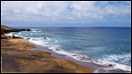 Fuerteventura - Fotos der Woche | Playa de la Solapa