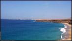 Fuerteventura - Fotos der Woche | Playa del Águila :: El Cotillo