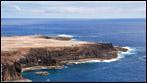 Fuerteventura - Fotos der Woche | Punta Pesebre