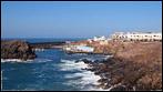 Fuerteventura - Fotos der Woche | Hafen :: El Cotillo