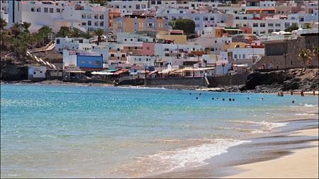 Fuerteventura - Fotos der Woche | Morro Jable