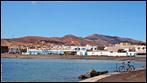 Fuerteventura - Fotos der Woche | Tarajalejo