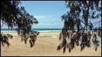 Fuerteventura - Fotos der Woche | Playa Barca :: Costa Calma