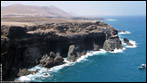 Fuerteventura - Fotos der Woche | Cuevas (Höhlen) :: Ajuy