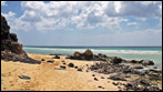 Fuerteventura - Fotos der Woche | Playa de Mal Nombre