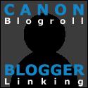 Canon-Blogger