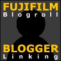 Fujifilm-Blogger-Linkring :: powered by KLUGERD