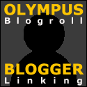 Olympus-Blogger-Linkring :: powered by KLUGERD