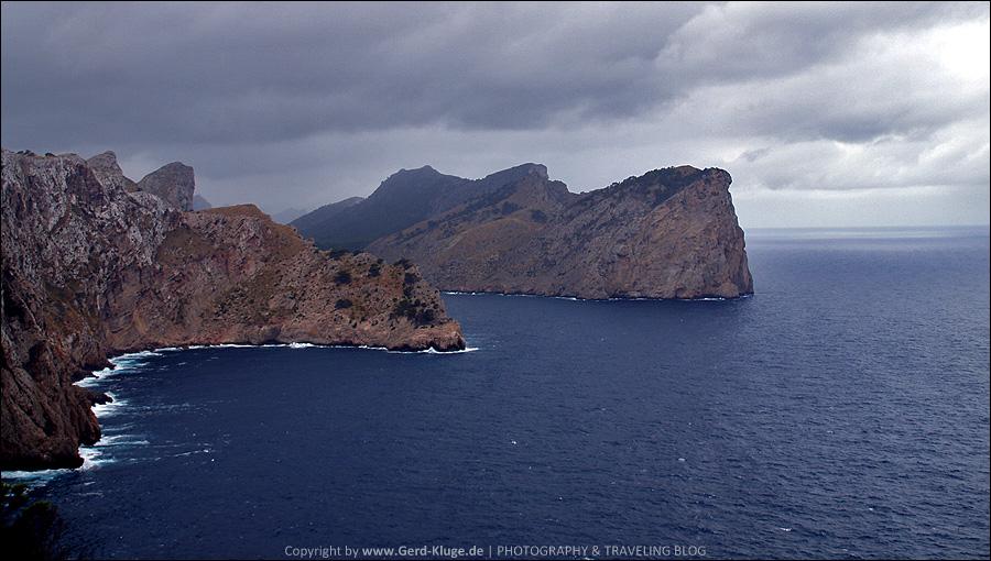 Mallorca :: Tag 3 | Ach das Wetter