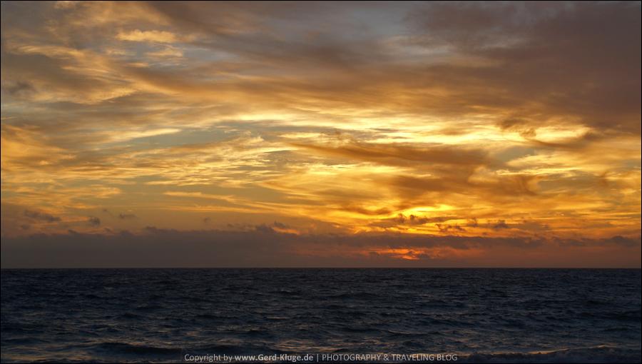 Fuerteventura :: Tag 21   Nicht mein Tag