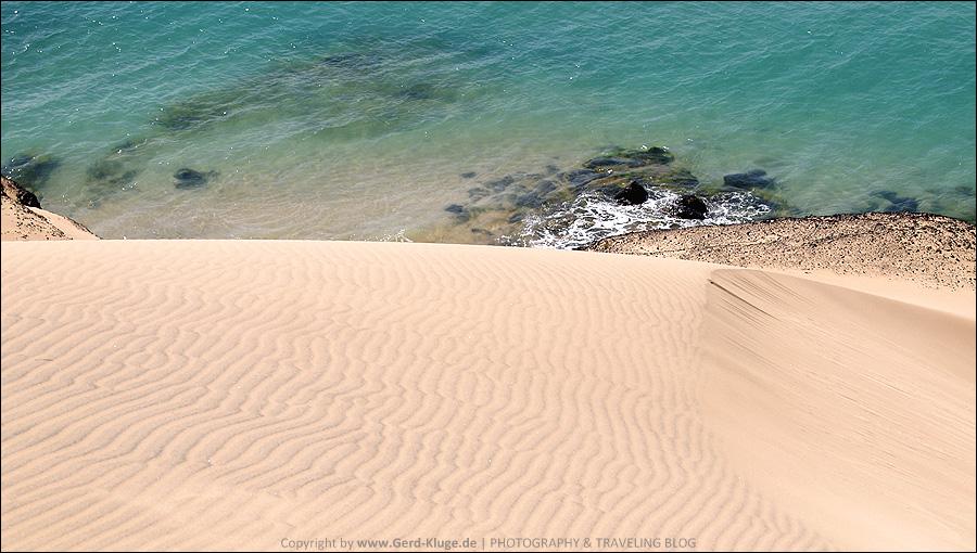 Fuerteventura :: Tag 6 | Was sollen wir auch sonst machen?