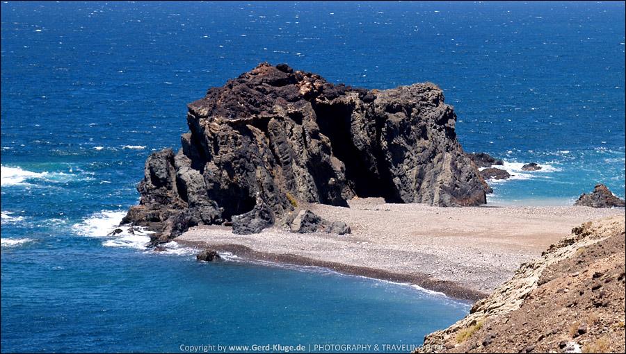 Fuerteventura :: Tag 10   Auto-Tour mit Freunden