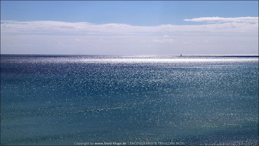 Fuerteventura :: Tag 6 | Ohne viele Worte