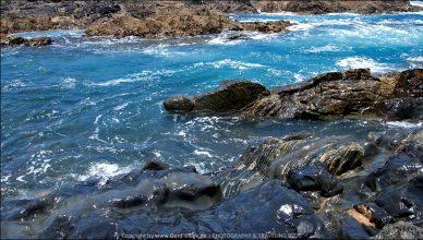 Fuerteventura :: Tag 16 | Viele Grüße