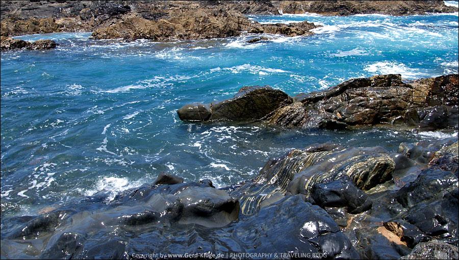 Fuerteventura :: Tag 16   Viele Grüße