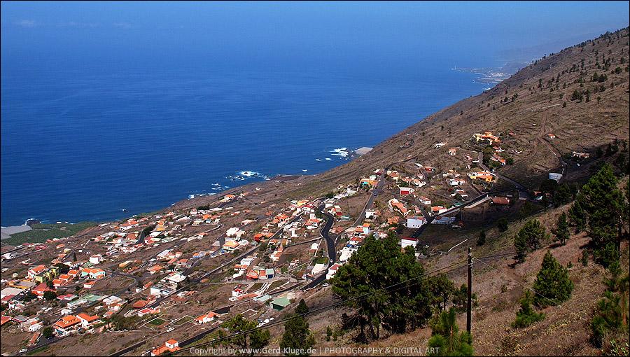 La Palma :: Tag 7 | Las Indias