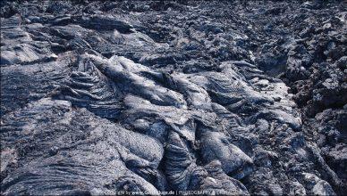 La Palma :: Tag 19 | Lavastrom bei Las Manchas
