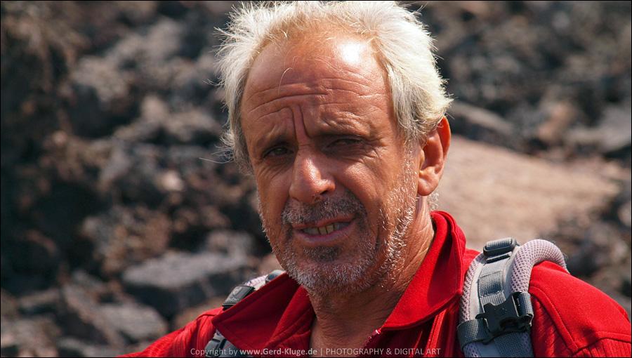 La Palma :: Tag 19   Juan Antonio Martin