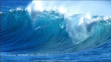 La Palma :: Tag 21 | Puerto Naos und die Urgewalten