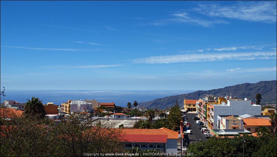 La Palma :: Tag 26   El Paso