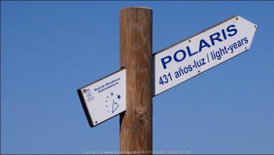 La Palma :: Tag 27 | Polaris - Mirador de La Cumbre
