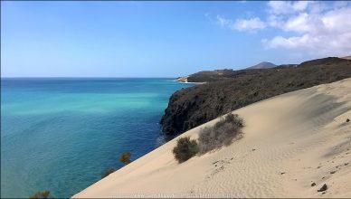 Sonne, Sand und Meer | Boca de Mal Nombre