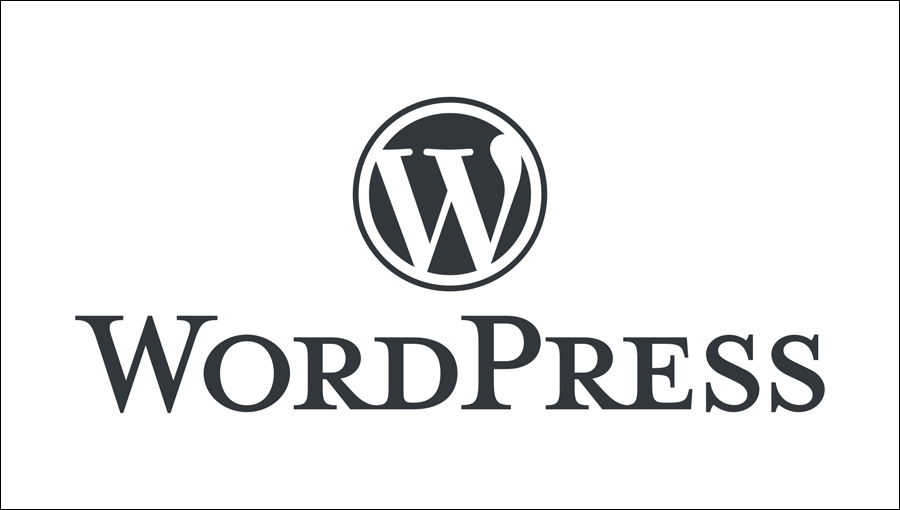 10 Jahre Bloggerei | WordPress