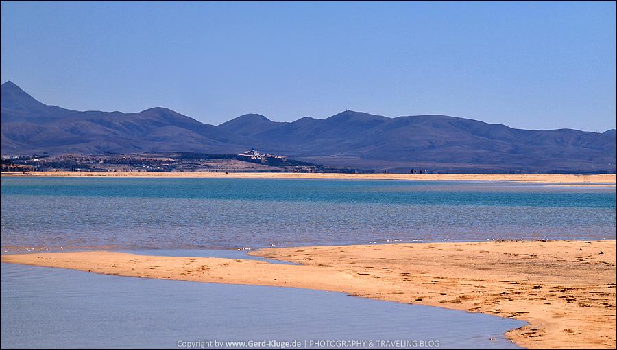 Fuerteventura :: Tag 21 | Ach Menno