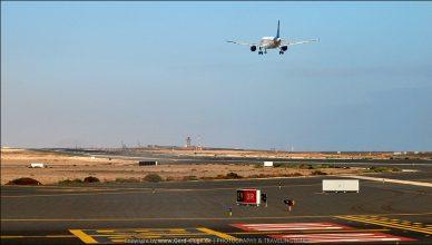 Fuerteventura :: Tag 22 |Ein kommen und gehen
