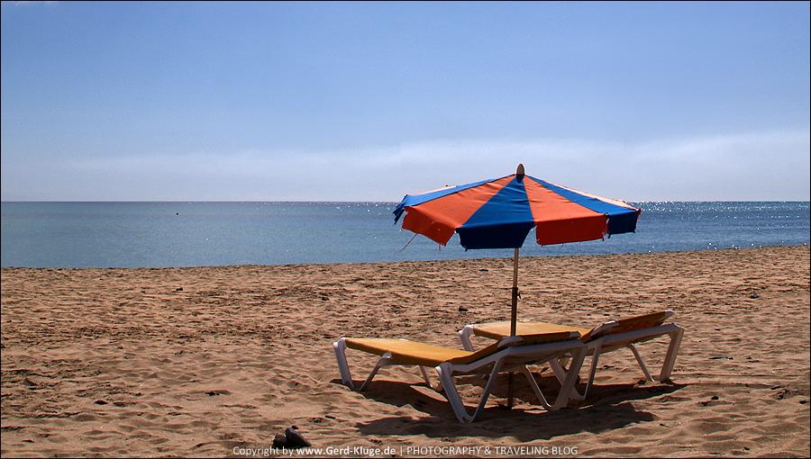 Fuerteventura :: Tag 10 | Genau nach meinem Geschmack
