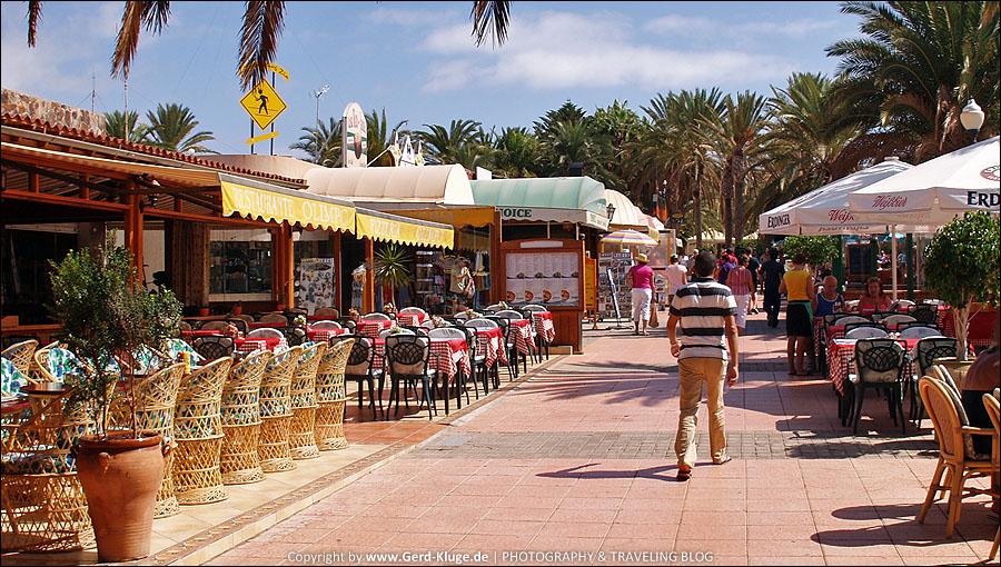 Fuerteventura :: Tag 25 | Neuer persönlicher Rekord