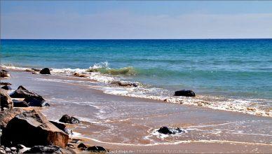 Fuerteventura :: Tag 26   Strand, was auch sonst